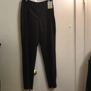 lining pants